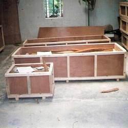 Buy Wooden Ply Box