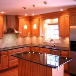 Granite Kitchen Works — Buy Granite Kitchen Works, Price , Photo ...