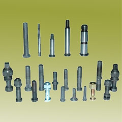 Buy Automotive Bolts