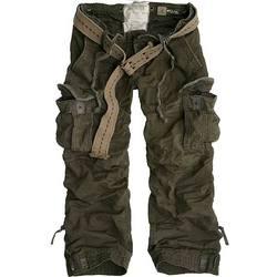 Mens Cargo Jeans — Buy Mens Cargo Jeans Price  Photo Mens Cargo