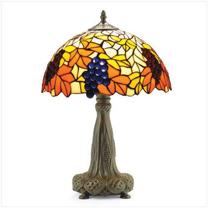 Buy Lamps & Luminaries-Cromption Brand