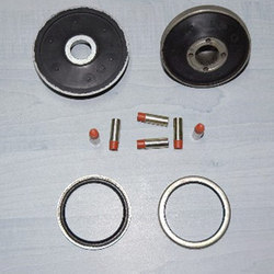 Buy Metal to Rubber Bonded Products