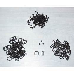 Buy Wiring Harness Rubber Seal