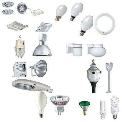 lighting and fixtures buy lighting fixtures