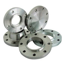 Buy Machining Components