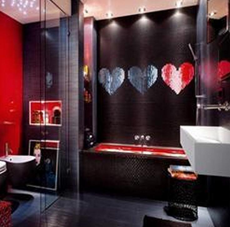 Bathroom Tiles. Bathroom tile price India   To buy bathroom tile inexpensively