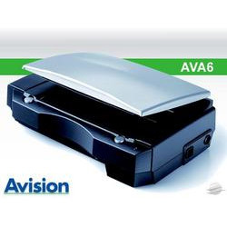AVISION AVA6 PLUS DRIVERS DOWNLOAD (2019)