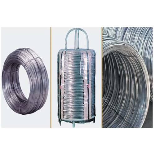 Buy Stainless Steel Wires