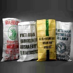 Buy HDPE Woven Sacks