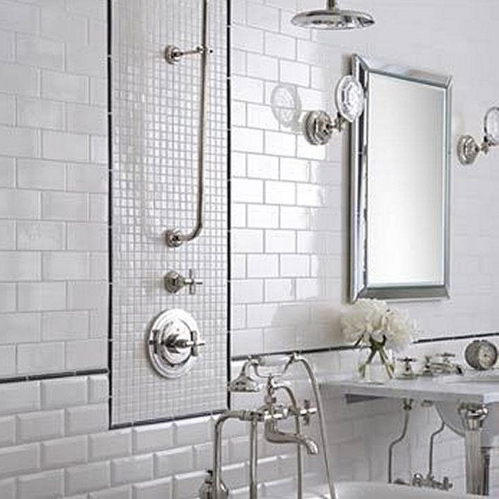Bathroom Wall Tiles buy in Morbi