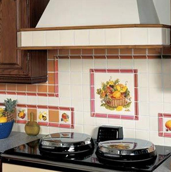 Kitchen Wall Tiles Part 90