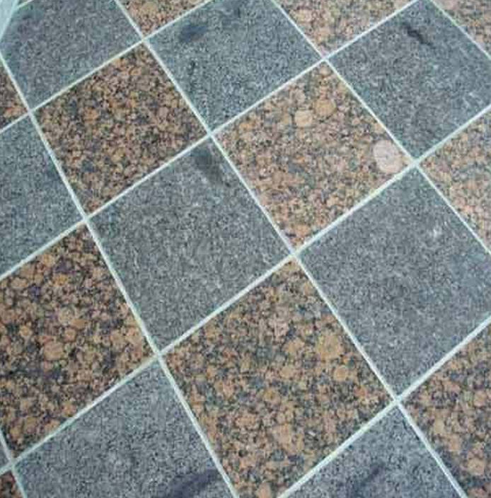 Marble Floor Tiles buy in Morbi