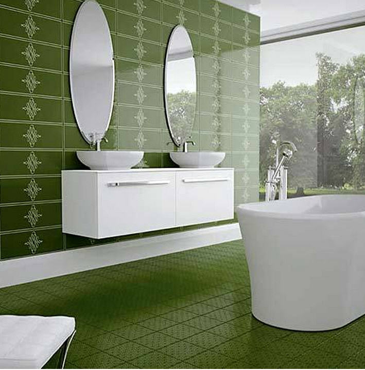 contemporary bathroom tiles kolkata marble in a with ideas