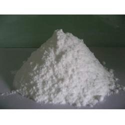 calcium carbonate suppliers nc