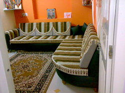 Designer Sofa Cloth-89 — Buy Designer Sofa Cloth-89, Price , Photo ...