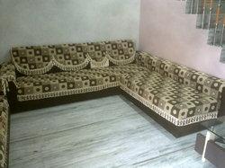 Designer Sofa Cloth-90 — Buy Designer Sofa Cloth-90, Price , Photo ...
