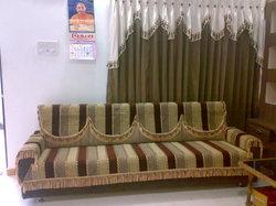 Designer Sofa Cloth-91 — Buy Designer Sofa Cloth-91, Price , Photo ...