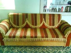 Designer Sofa Cloth-92 — Buy Designer Sofa Cloth-92, Price , Photo ...