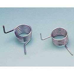 Buy Small Torsion Springs