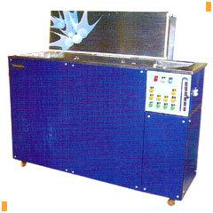 Buy Ultrasonic Cleaner