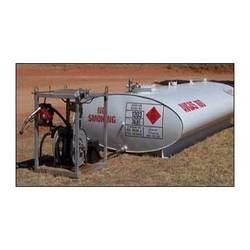 Buy Aviation Tanks (Above Ground)