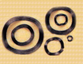 Buy Preloading, bearing washers