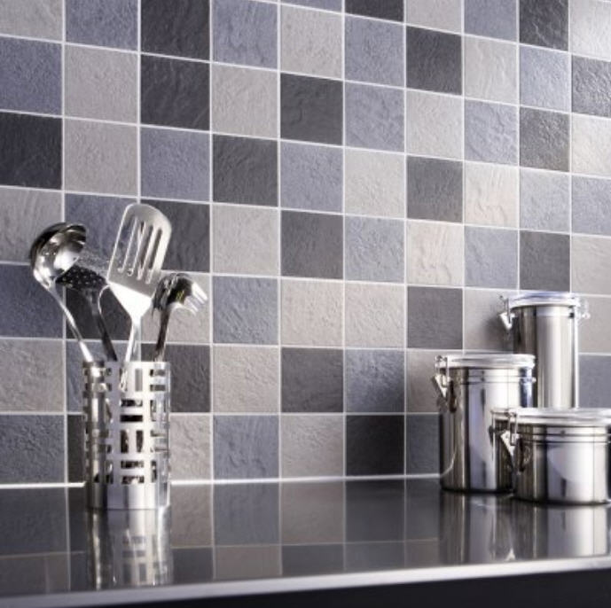 Kitchen Tiles buy in Morbi