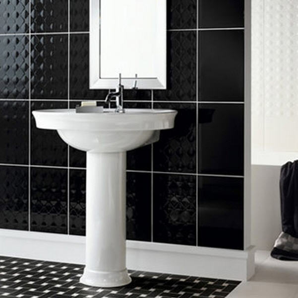 Bathroom Tiles buy in Morbi
