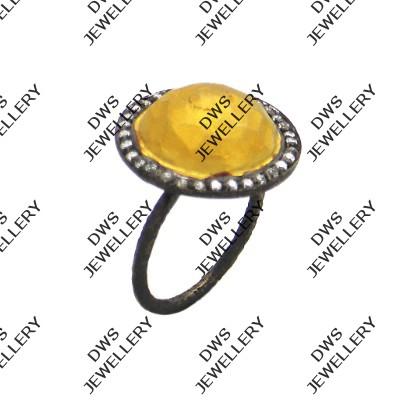 Buy Golden Rings