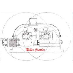 Buy Roller Crushers