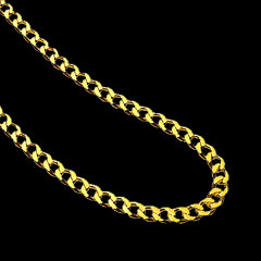 Buy Gold chains