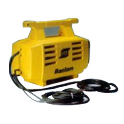 Buy Portable Welding Machine