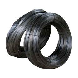 Buy Mild Steel Black Annealed Wires