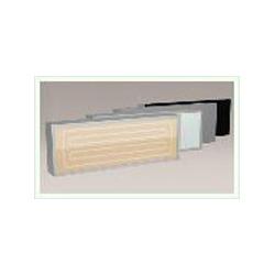 Buy Panel Heaters