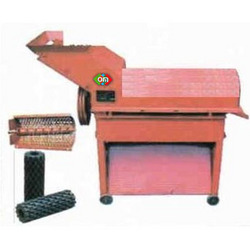 Buy Corn Skin Remover and Sheller