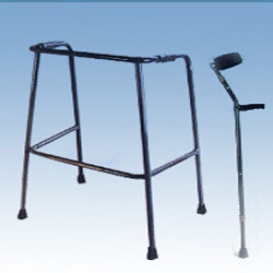Buy Walker & Elbow Crutch