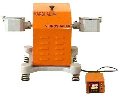 Buy Vibro Shaker
