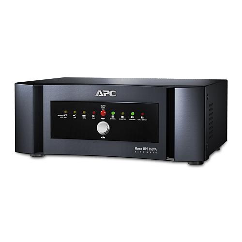 Buy APC Back -UPS -BI850SINE