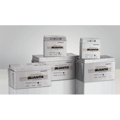 Buy Quanta UPS Battery