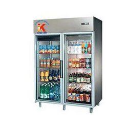 Buy Cold Food Display Case