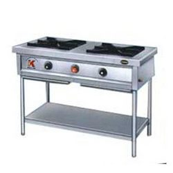 Buy Designer Kitchen Equipments