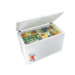 Buy Deep Freezers