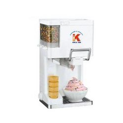 Buy Small Ice Cream Machines
