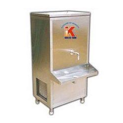 Buy Water Cooler