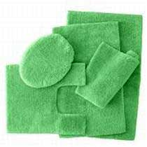 Buy Cotton Bath Mats