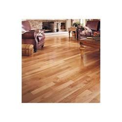 Buy Wooden flooring