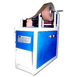 Buy Fully Automatic Dona Making Machine