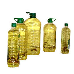 Buy Edible Oils And Fats