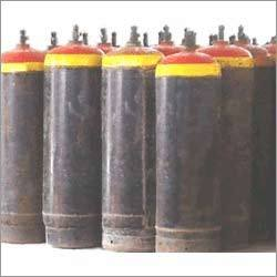 Buy Ammonia Gas