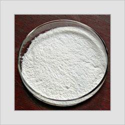 Buy Bleaching Powder